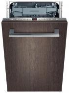 Посудомоечная машина Siemens SR66T090EU