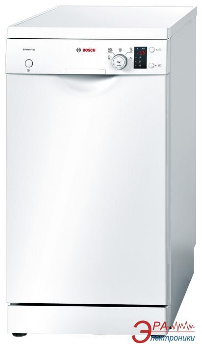 Посудомоечная машина Bosch SPS50E02EU