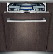 Посудомоечная машина Siemens SN65U090EU