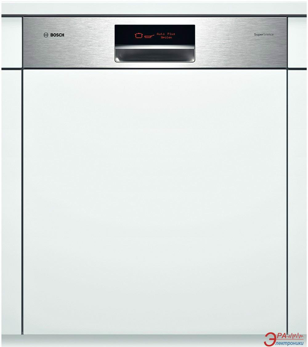 Посудомоечная машина Bosch SMI69U25EU