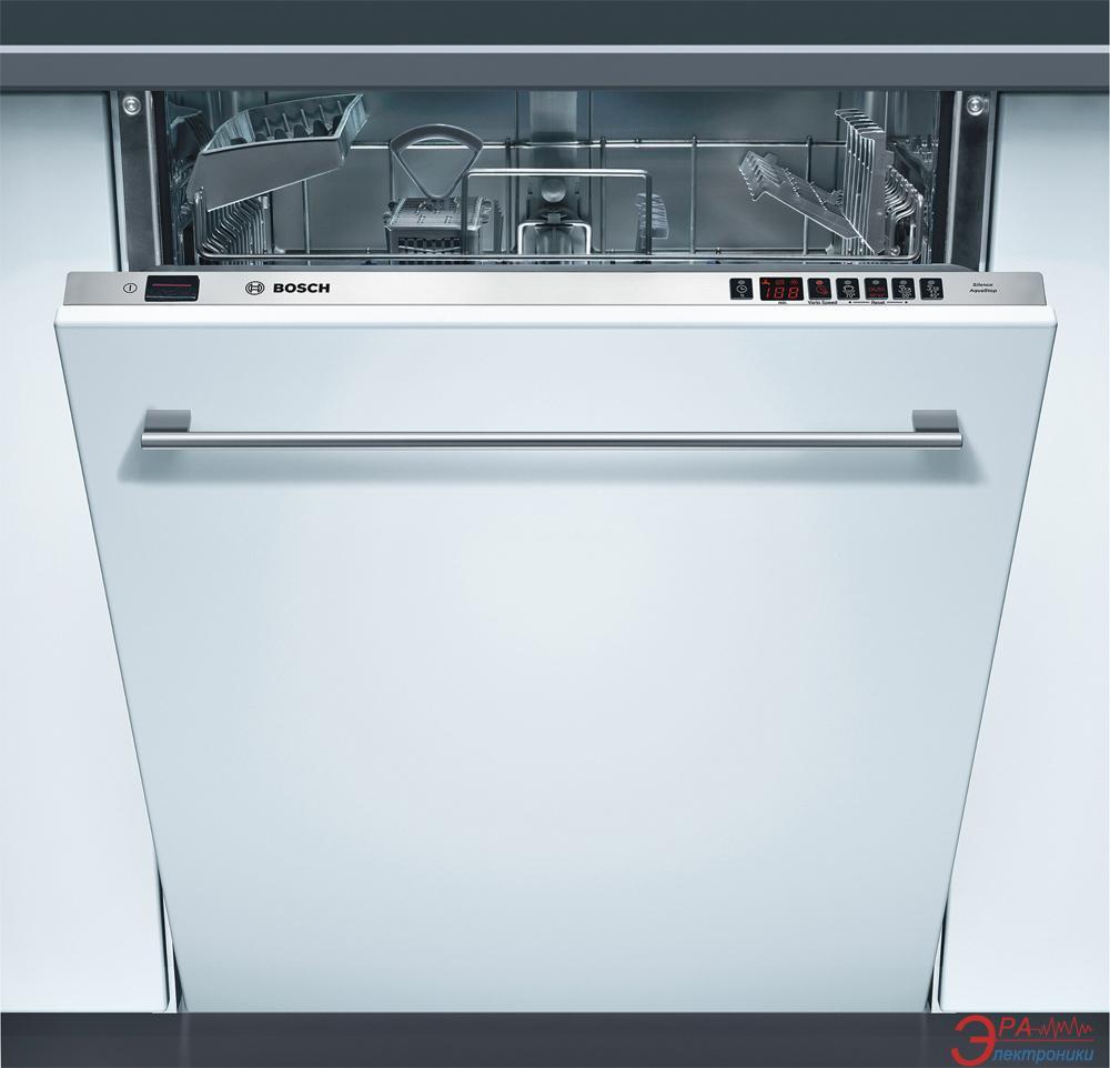 Посудомоечная машина Bosch SGV46M13EU
