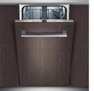 Посудомоечная машина Siemens SR64E030EU