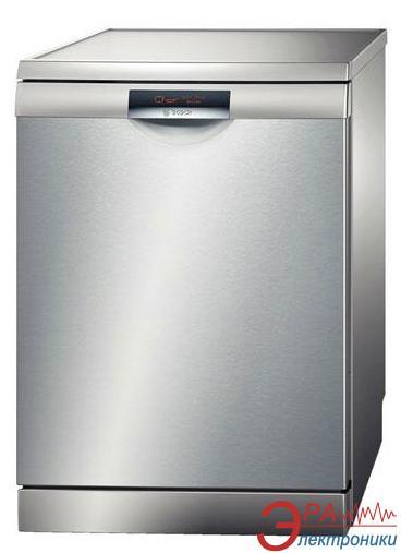 Посудомоечная машина Bosch SMS69U38EU