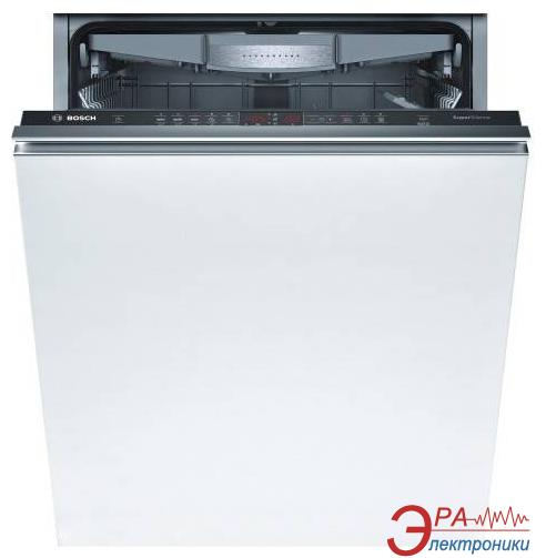 Посудомоечная машина Bosch SMV59U00EU