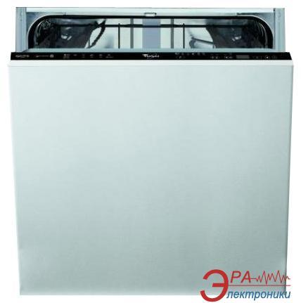 Посудомоечная машина Whirlpool ADG 9590