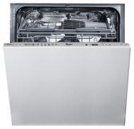 ������������� ������ Whirlpool ADG 9960
