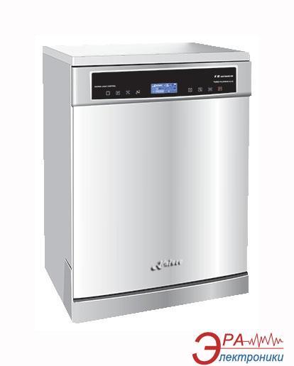 Посудомоечная машина Kaiser S 6081 XL GR