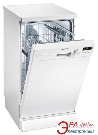 Посудомоечная машина Siemens SR25E202EU