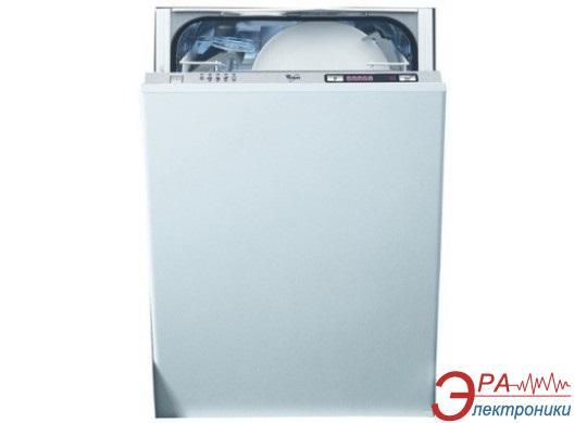 Посудомоечная машина Whirlpool ADG 510