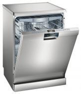 Посудомоечная машина Siemens SN26U891EU