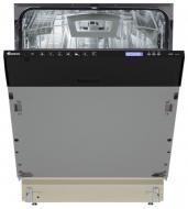 Посудомоечная машина Ardo DWI14L