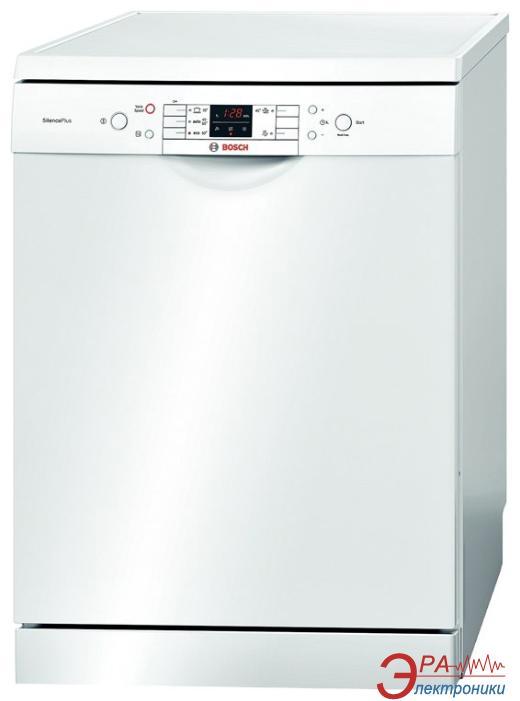 Посудомоечная машина Bosch SMS58N12EU