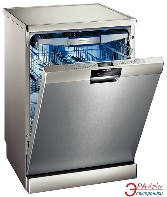 Посудомоечная машина Siemens SN26U893EU