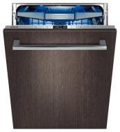 Посудомоечная машина Siemens SX66U094EU