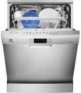Посудомоечная машина Electrolux ESF 6550 ROX