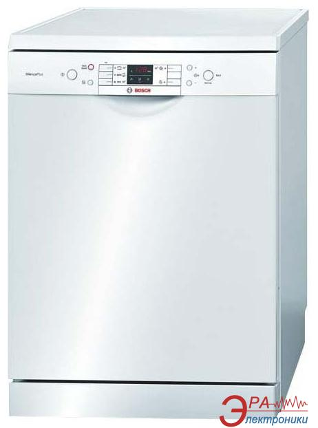 Посудомоечная машина Bosch SMS58L12EU