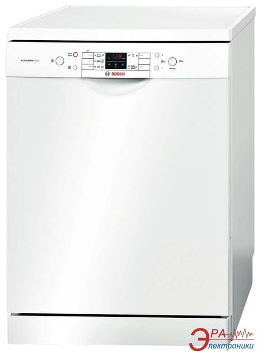 Посудомоечная машина Bosch SMS53N52EU