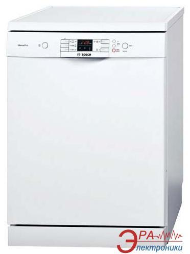 Посудомоечная машина Bosch SMS50L12EU