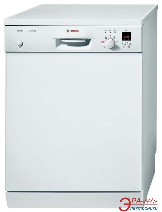 Посудомоечная машина Bosch SMS50D32EU