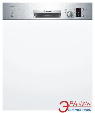 Посудомоечная машина Bosch SMI50D45EU
