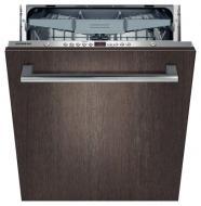 Посудомоечная машина Siemens SN65L081EU