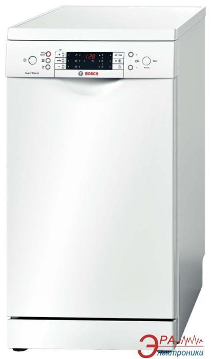 Посудомоечная машина Bosch SPS69T22EU
