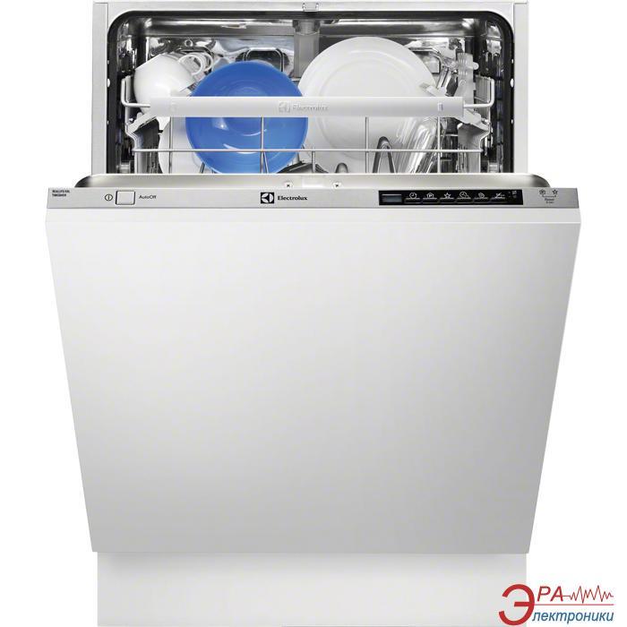 Посудомоечная машина Electrolux ESL 6551 RO