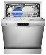Посудомоечная машина Electrolux ESF 6630 ROX