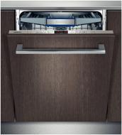 Посудомоечная машина Siemens SN65V096EU