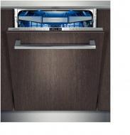 Посудомоечная машина Siemens SN66V094EU