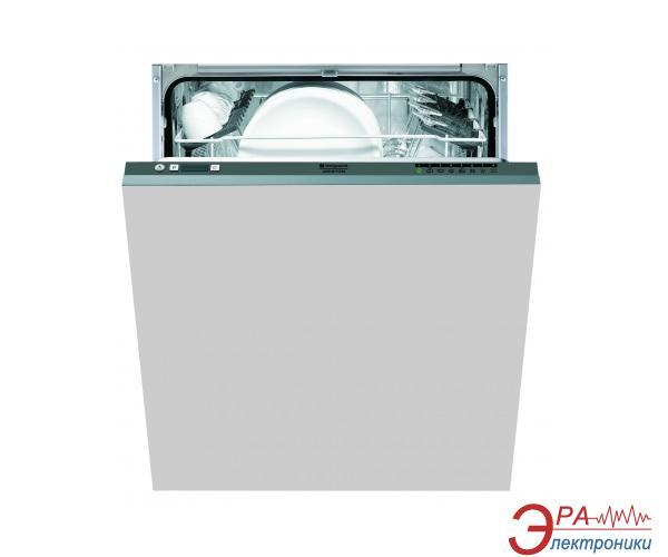 Посудомоечная машина Hotpoint-Ariston LFTM 28 A