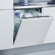 Посудомоечная машина Whirlpool W 74