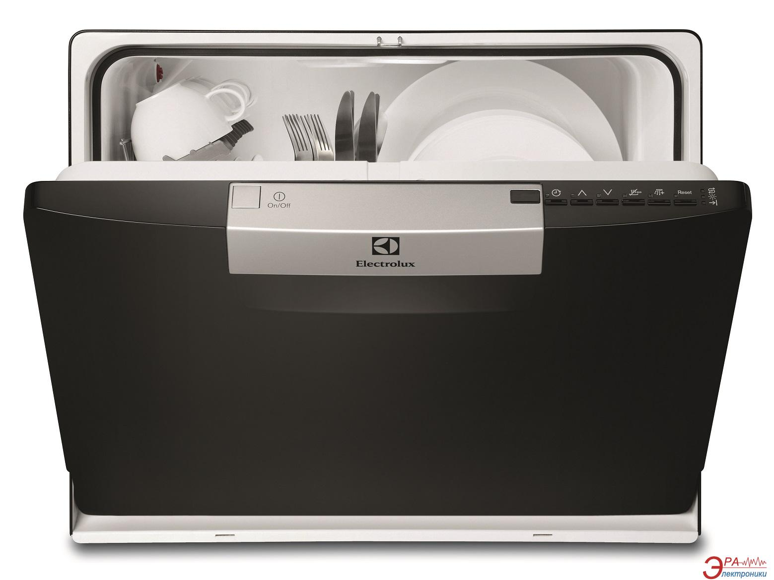 Посудомоечная машина electrolux esf 2