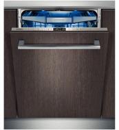 Посудомоечная машина Siemens SX66V094EU