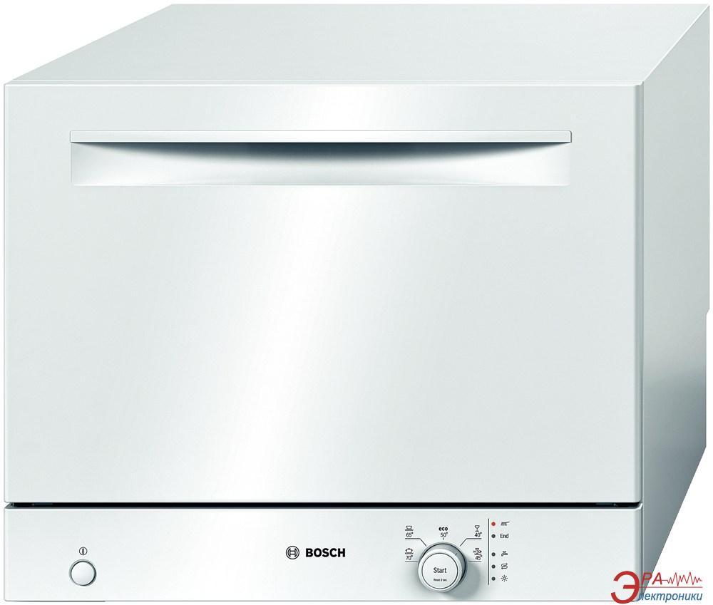 Посудомоечная машина Bosch SKS50E22EU