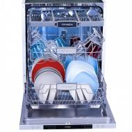 Посудомоечная машина Pyramida DP 12 Premium