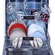 Посудомоечная машина Pyramida DP 12