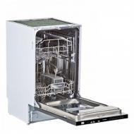 Посудомоечная машина Pyramida DP 08