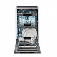 Посудомоечная машина Pyramida DP 08 Premium