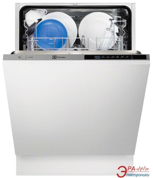Посудомоечная машина Electrolux ESL 76350 LO