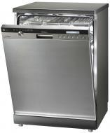 Посудомоечная машина LG D1465CF