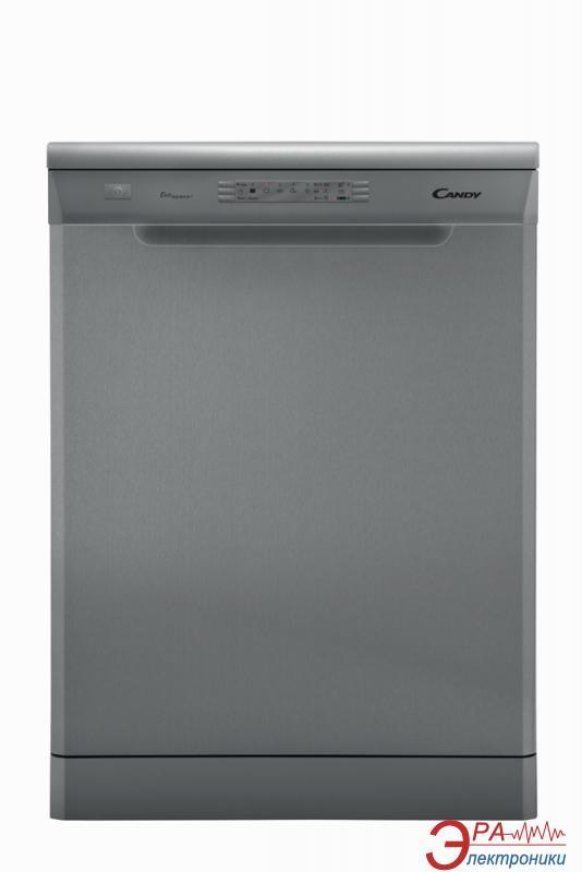 Посудомоечная машина Candy CDP 6653 X