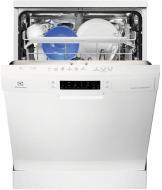 Посудомоечная машина Electrolux ESF 6600 ROW