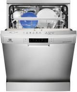 Посудомоечная машина Electrolux ESF 6600 ROX