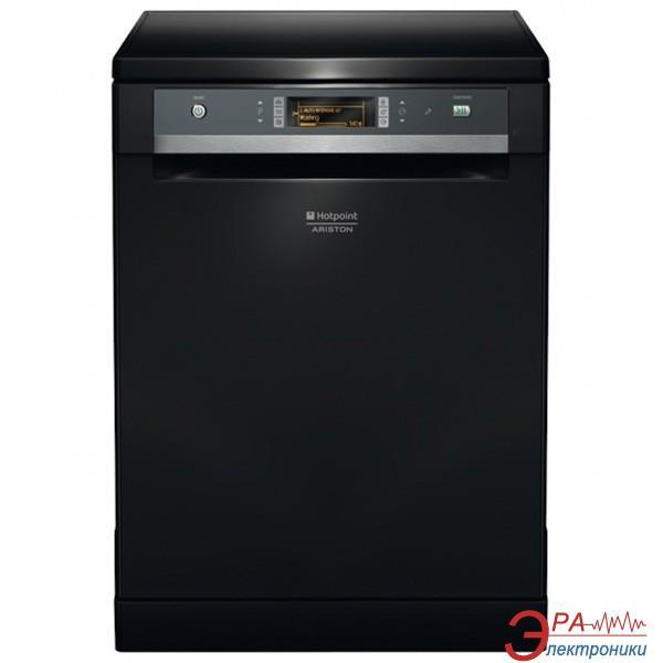 Посудомоечная машина Hotpoint-Ariston LFD 11M121 B