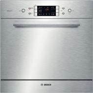 Посудомоечная машина Bosch SCE 52M55 EU