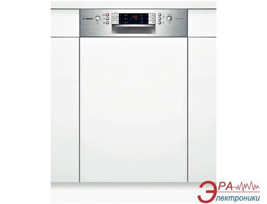 Посудомоечная машина Bosch SPI69T55EU