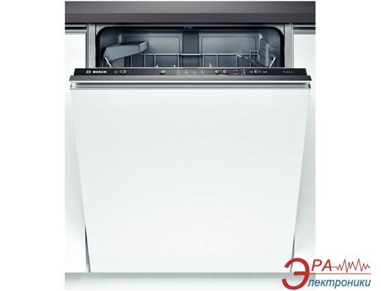 Посудомоечная машина Bosch SMV40E70EU