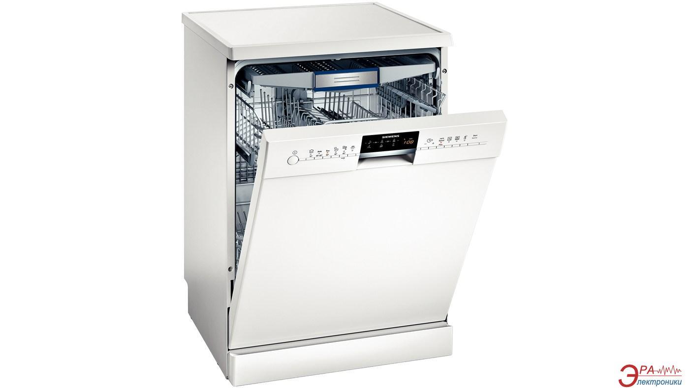 Посудомоечная машина Siemens SN26N293EU