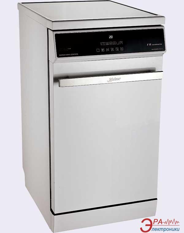 Посудомоечная машина Kaiser S4562 XL
